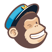 MailChimp - Email Marketing Automation