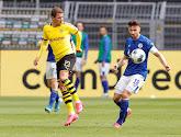 Bundesliga: le Bayern et le Borussia à distance, choc pour le podium et pression sur les candidats à la relégation