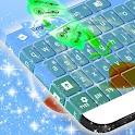 Friendly Keyboard icon