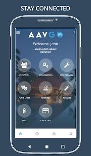 AavGo Guest - náhled