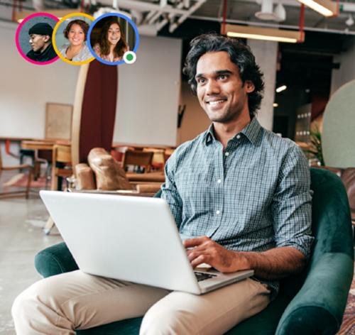 Google Workspace vs Office 365 Report