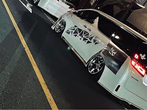 ヴェルファイア GGH30Wのカスタム事例画像 桜乃風しょーくんさんの2021年09月11日10:27の投稿