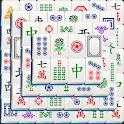 Mahjong King icon