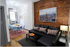 Bedford-Stuyvesant Furnished Apartments
