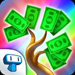 Money Tree - Free Clicker Game v1.3.1 Mod
