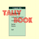 tally book Download on Windows