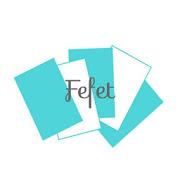 App Fefet: Flashcards Maker apk for kindle fire