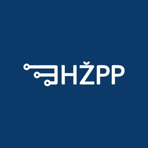 upoznavanje s hofnerom