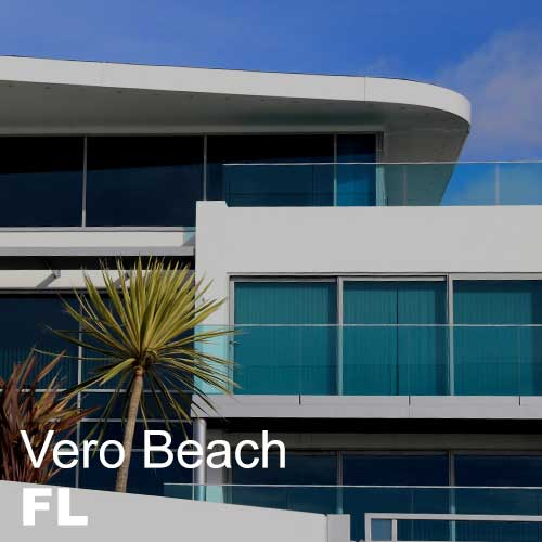 Vero Beach Florida Plum Tree Realty