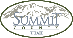 Summit County Recycling
