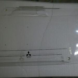 パジェロ KH-V78W 3200ディーゼルターボのカスタム事例画像 たくやぱじぇぱじぇさんの2018年04月13日22:25の投稿
