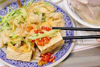 老吳臭豆腐