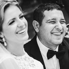 Wedding photographer Olga Lindt (Lindt). Photo of 08.03.2016