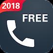 Free Call - International Global Phone Calling App APK