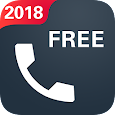 Free Call - International Global Phone Calling App icon