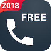 Free Call -International Global Phone WiFi Calling