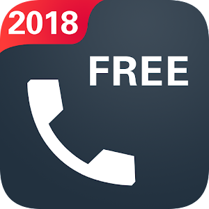 Free Call - International Global Phone Calling App