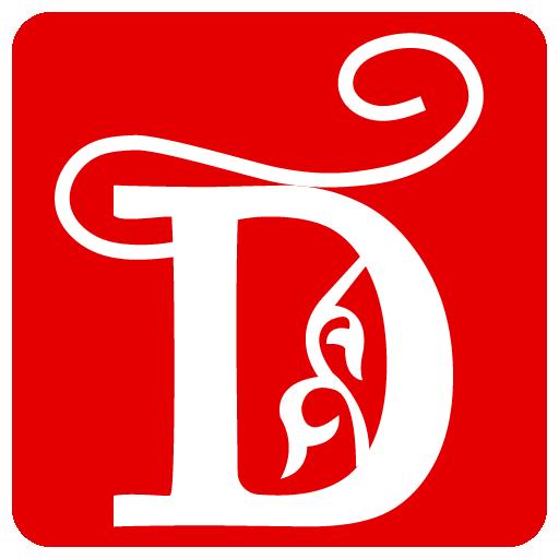 Decotouch