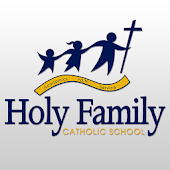 Holy Family School - Elmira NY