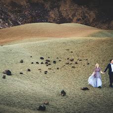 Wedding photographer Diana darius Tomasevic (tomasevic). Photo of 22.12.2015