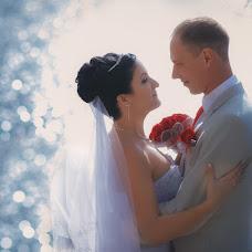 Wedding photographer Anna Shulyateva (Annava). Photo of 26.08.2014