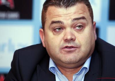 """Mettepenningen dolgelukkig na superstart van zijn team: """"Niet onze schuld dat Van der Poel er niet bij is"""""""