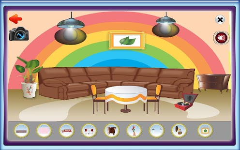 Mysterious Mansion Decoration Android Apps On Google Play: decorate your own house games