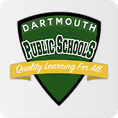 Dartmouth Public Schools