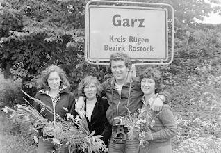 Photo: 1978/79