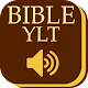 Young Living Translation Bible with Audio Download on Windows