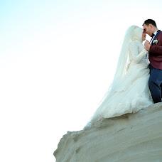 Wedding photographer İlker Coşkun (coskun). Photo of 14.12.2016