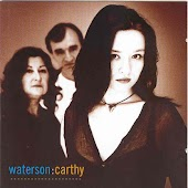 Midnight on the Water (feat. Eliza Carthy, Martin Carthy & Norma Waterson)