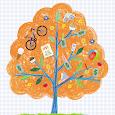 A Árvore dos Sonhos icon