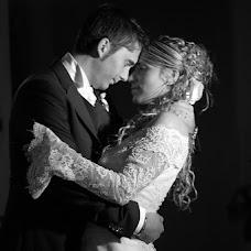 Wedding photographer Luca Marchetti (LucaMarchetti). Photo of 12.07.2016