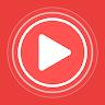 com.freemusic.videos