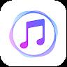 com.musicplan.playermusic