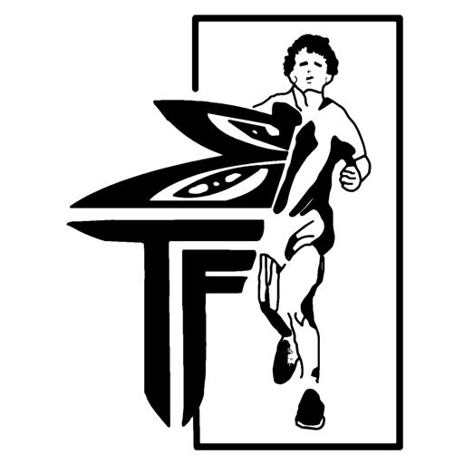 Terry Fox Secondary