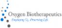 Oxygen Biotherapeutics