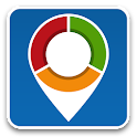 Sports Time Tracker icon