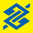 Banco do Brasil icon