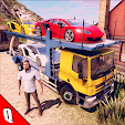 John: Truck.. file APK for Gaming PC/PS3/PS4 Smart TV