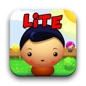 Walkabout Lite icon