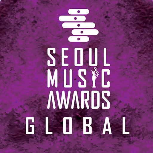 The 28th SMA official voting app for Global - Apps on Google