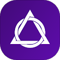 Awoken - Lucid Dreaming Tool icon