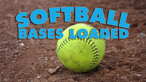 Softball Bases Loaded thumbnail