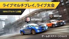 Race Kingsのおすすめ画像2