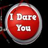 Dare App APK