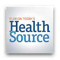Brevard HealthSource icon