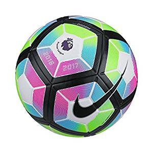 Nike Ordem 4 -- Click to view Amazon's current pricing