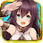 RPG IRUNA Online MMORPG 3.8.8E Apk
